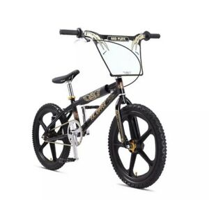 "2019 PK Ripper Perry Kramer 20"" New SE Bikes Racing BMX 🔥🔥🔥"