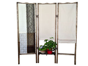 A&O Spring-Summer 2021 Collection for room divider