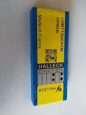 User Tools LDMT120424EM HP8030 10pcs
