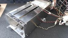 NAS BACKPLANE POWER SUPPLY  Part Number  B00080A0089 FOR 3X R3G-6650P