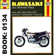 download now kh500 kh 500 h1 h2 69 77 service repair workshop manual instant download
