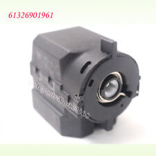 Ignition Starter Switch Fit BMW E46 325 E39 M3 M5 528i 530i 540i 323Ci 323i New