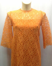 Lace Original Vintage Dresses for Women
