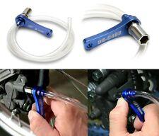 Motion Pro Mini Brake Bleeder Tool 8mm 08-0482
