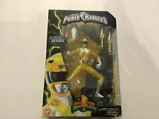 Bandai Mighty Morphin - Power Rangers Legacy