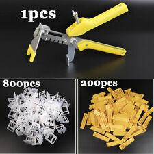 220 x WESTCO W990042 LAMINATE FLOORING SPACERS  Plastic Installation Accessory