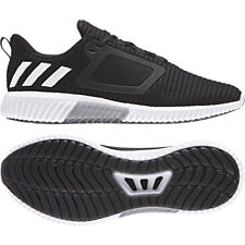 adidas Clima Cool Climacool Sneaker Turnschuhe Sportschuhe Schuhe, CM7405 N2