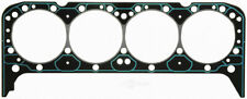"Fel-Pro Performance 1003 Head Gasket Small Block Chevy 4.166"" Bore .041"" Thick"