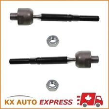 4X Front Inner & Outer Steering Tie Rod End Kit for 2001-2006 Lexus LS430