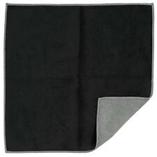 Easy Wrapper Black Xl 27.9 x 27.9 in (710X710mm) Camera Accessories Jht9574-Xbk