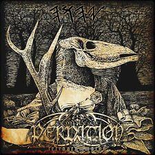 "CBM Christian Black metal white metal unblack 4 12"" Vinyl Record Bundle lot Holy"