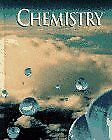 Chemistry by John McMurry, Robert C. Fay