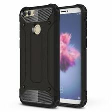 Huawei Silicone/Gel/Rubber Mobile Phone Hybrid Cases