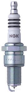 Iridium Spark Plug  NGK  6637