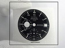 Vintage NOS Omega Speedmaster 125 Automatic Chronometer Dial Cal#1041 #178.0002