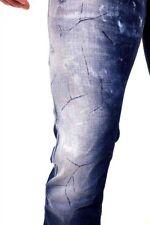 Hosengröße W32 Herrenhosen mit regular Länge und geradem Bein