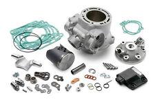 NEW KTM FACTORY OEM 300 SX CONVERSION KIT 2008-2013 250 SX XC XCW SXS12300000