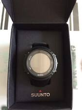 BRAND NEW!!!! Suunto Ambit 3 Peak Black GPS HR Monitor