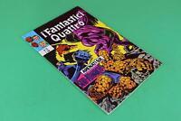 FANTASTICI 4 QUATTRO ORIGINALE EDIZIONE CORNO N° 73  OTTIMO/EDICOLA [EA-073]