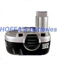 HOFFA REBUILDS 18 Volt WORX BATTERIES 18 Volt WA3152