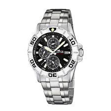 Reloj Lotus Sport Multifunción 15812/4 Sumergible 100m *** Envío 24h Gratis ***