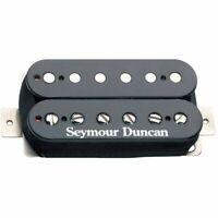 Seymour Duncan SH-4 JB Model Black Humbucker Bridge Guitar Pickup 11102-13-B