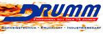 Drumm-GmbH