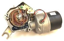 Chev 1968-1971 windscreen wiper motor Reconditioned Belair Impala Caprice