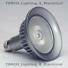 LED - SORAA VIVID PAR38 SP38-18-36D-950-03 01021 95CRI 5000K 36D LAMP LIGHT BULB