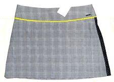 Morgan Mini Skirt Size 38 S New