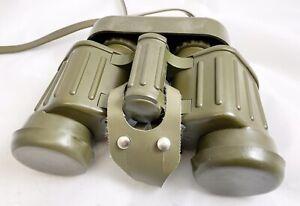 """Zeiss Hensoldt binoculars Fero D16 8x30 M scope """"US Army"""" version"""