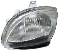 H4 Scheinwerfer links für FIAT Seicento