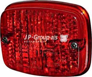 JP Fog Light Rear Fits PORSCHE 911 914 91163125129