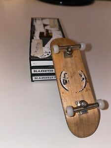 FingerBoard Lot - Flatface , Berlinwood Set , Discontinued Deck + Accessories !