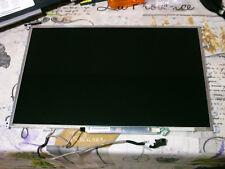 LG Display 17 inches pulgadas LP171WP4
