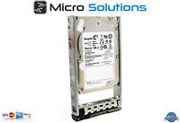 900GB 10K 2.5 SAS Hard Drive Dell PowerEdge Server R710 R720 R730 R610 R620 R630