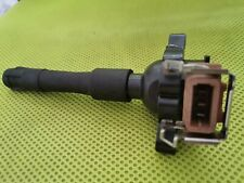 2001 - 2006 BMW X5 E53 4.4i 4.8is V8 IGNITION COIL PACK BMW 1748017 BREMI 11860