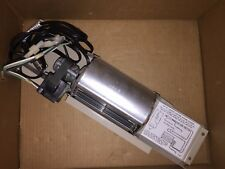 Empire SRB-18T Automatic Blower For Infrared and Blue Flame Gas Heaters