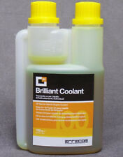UV Kontrastmittel Lecksuchmittel zur Lecksuche an Fahzeug Kühlsystem Radiator