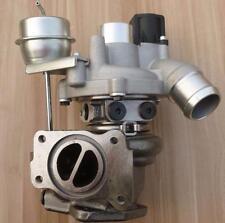 K03 53039880117 0375N8 turbo for Peugeot 207 308 1.6T 1.6 THP 175HP 128KW EP6DTS
