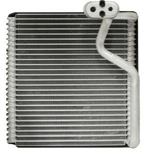 Air Con Evaporator For Kia Rio JB 1.4L 1.6L 8/05 to 8/11 - New Unit