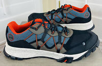 Timberland Men's Garrison Trail Low Hiking Shoes - A26R2 - Size 11.5 - Brand New