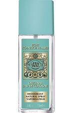 4711 Echt Kölnisch Wasser Deodorant Natural Spray 75 ml 2.5floz Original