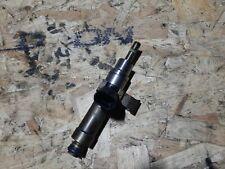 Alfa Romeo GT 2.0 JTS Fuel Injector P/N 0261500013