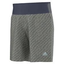 Adidas Kanoi 9 Graphic Hose Short XXL *NEU*