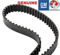 GENUINE VAUXHALL ASTRA F CALIBRA CARLTON CAVALIER OMEGA FRONTERA A Timing Belt