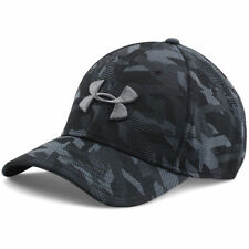 Under armour Stretch Fit Hats for Men