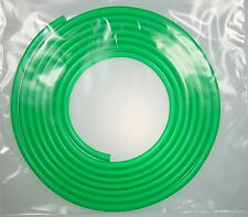 Mk1 Cortina Washer Bottle Pipe (3m) Green Translucent GT Lotus  BRAND NEW!