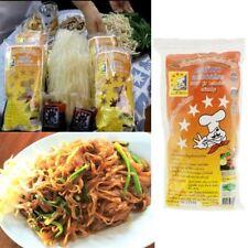 230 g. Phat Mi Korat Instant Noodle Delicious Stir Fried Rice Noodle Thai Korat