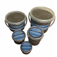 Finest Filters Phosphate Remover for Aquarium Fish Tank with FREE MEDIA BAG